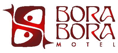 Bora Bora Motel